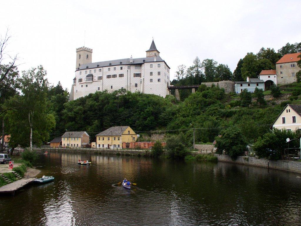 putzer-vltava1
