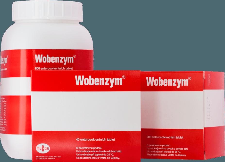 wobenzym-komplet-2(1)